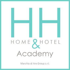 Home Hotel Academy
